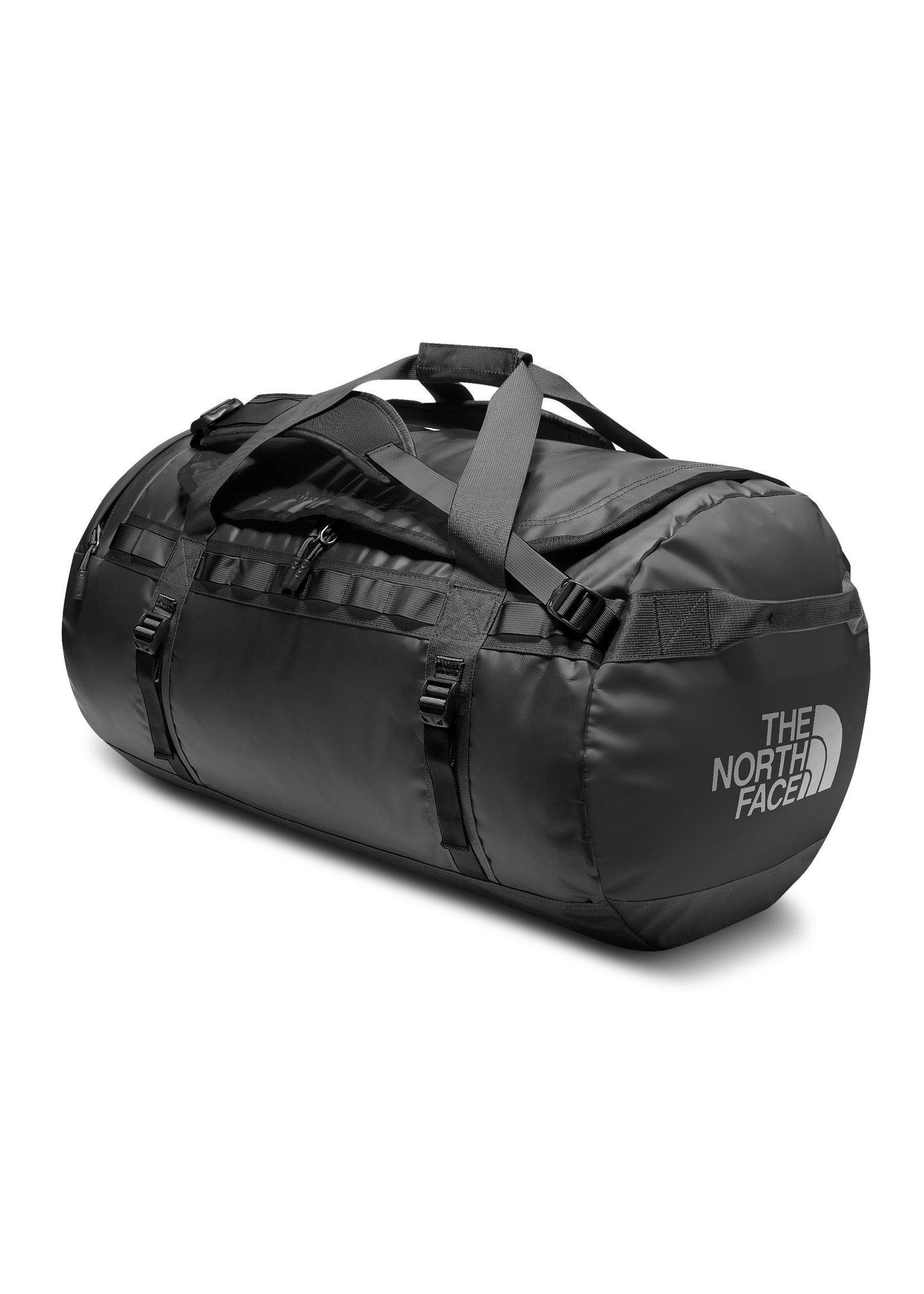 The North Face BASE CAMP DUFFLE - L NF0A3ETQ