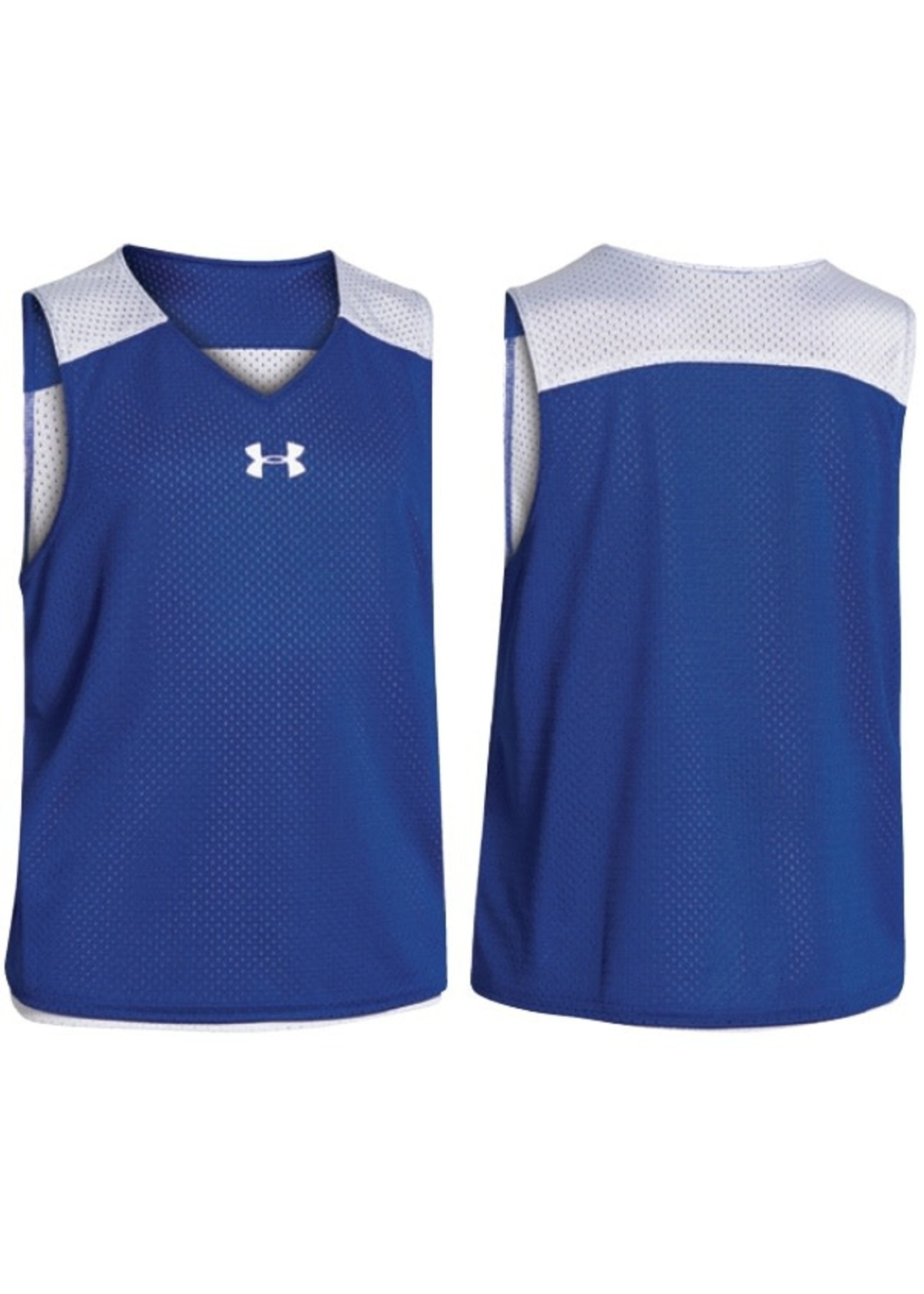 Under Armour UA RIPSHOT JERSEY 1258885