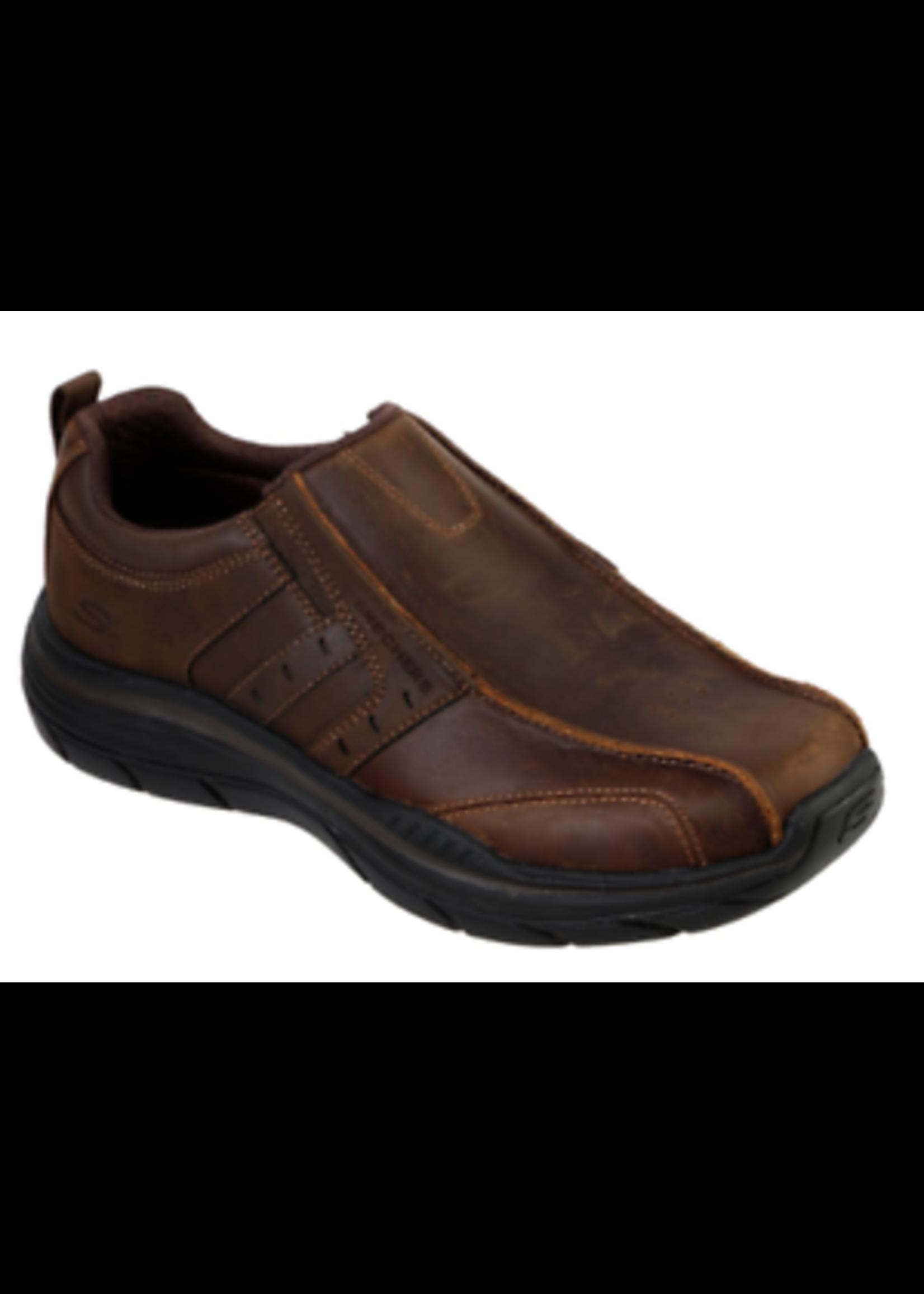 Skechers EXPECTED 2.0 - WILDON 66417