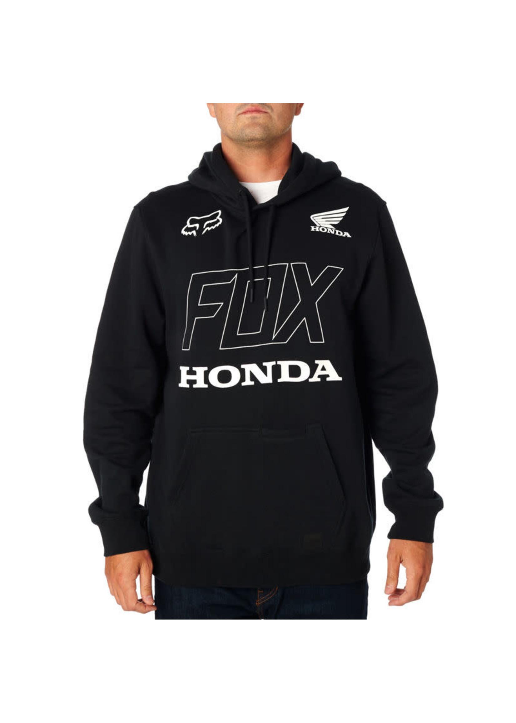 Fox FOX HONDA PO FLEECE 21146
