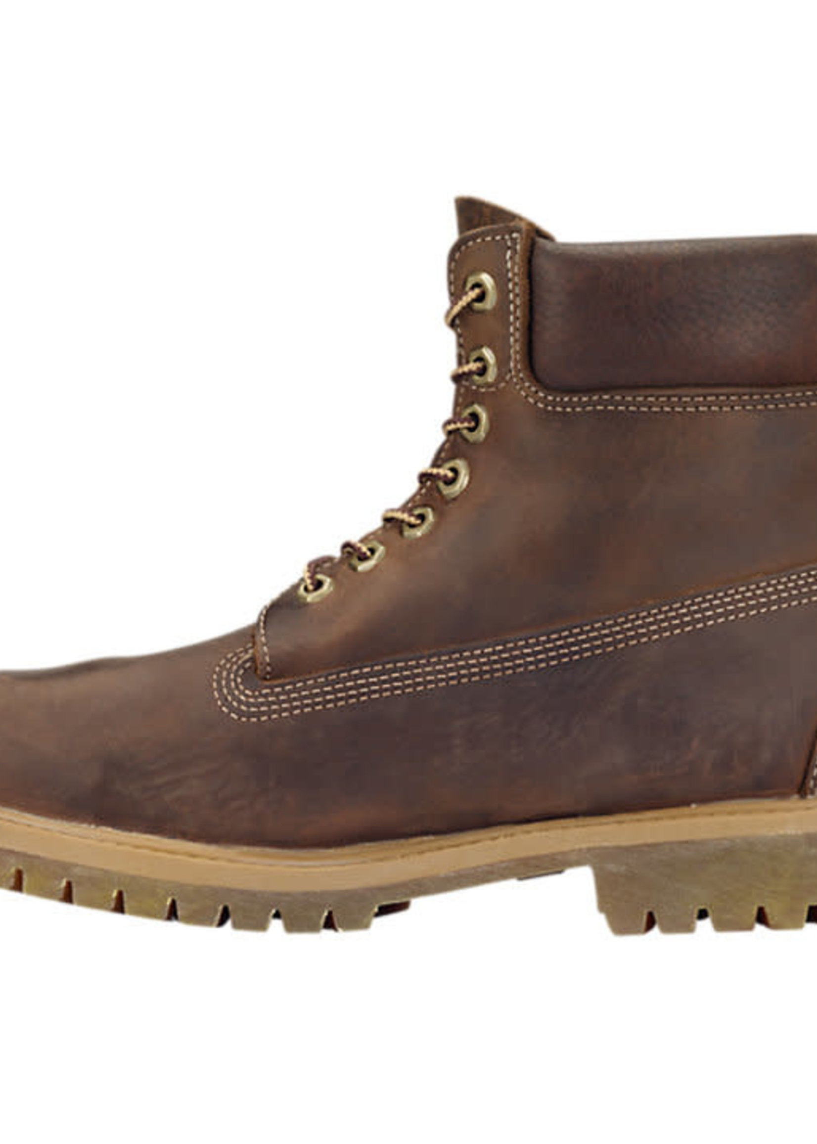 Timberland HERITAGE 6IN WP TB027097214