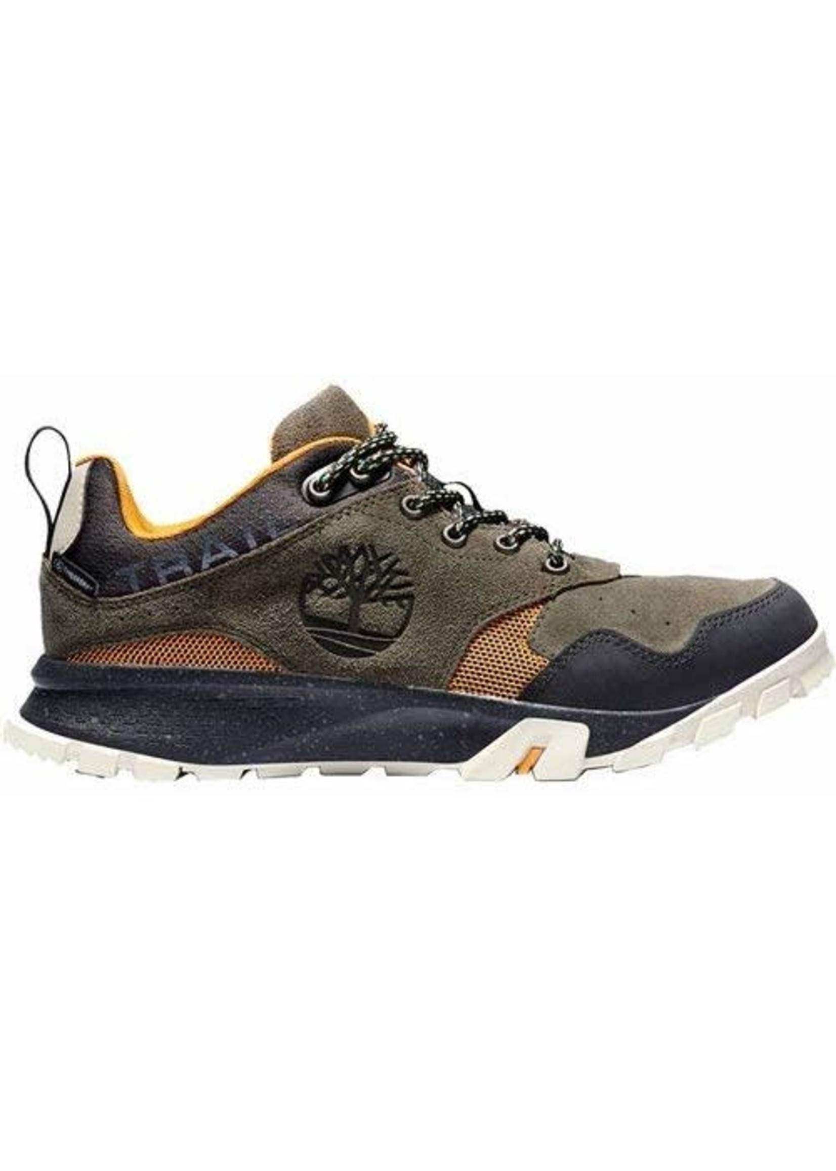 Timberland GARRISONTRAL LOW WP TB0A23F5901