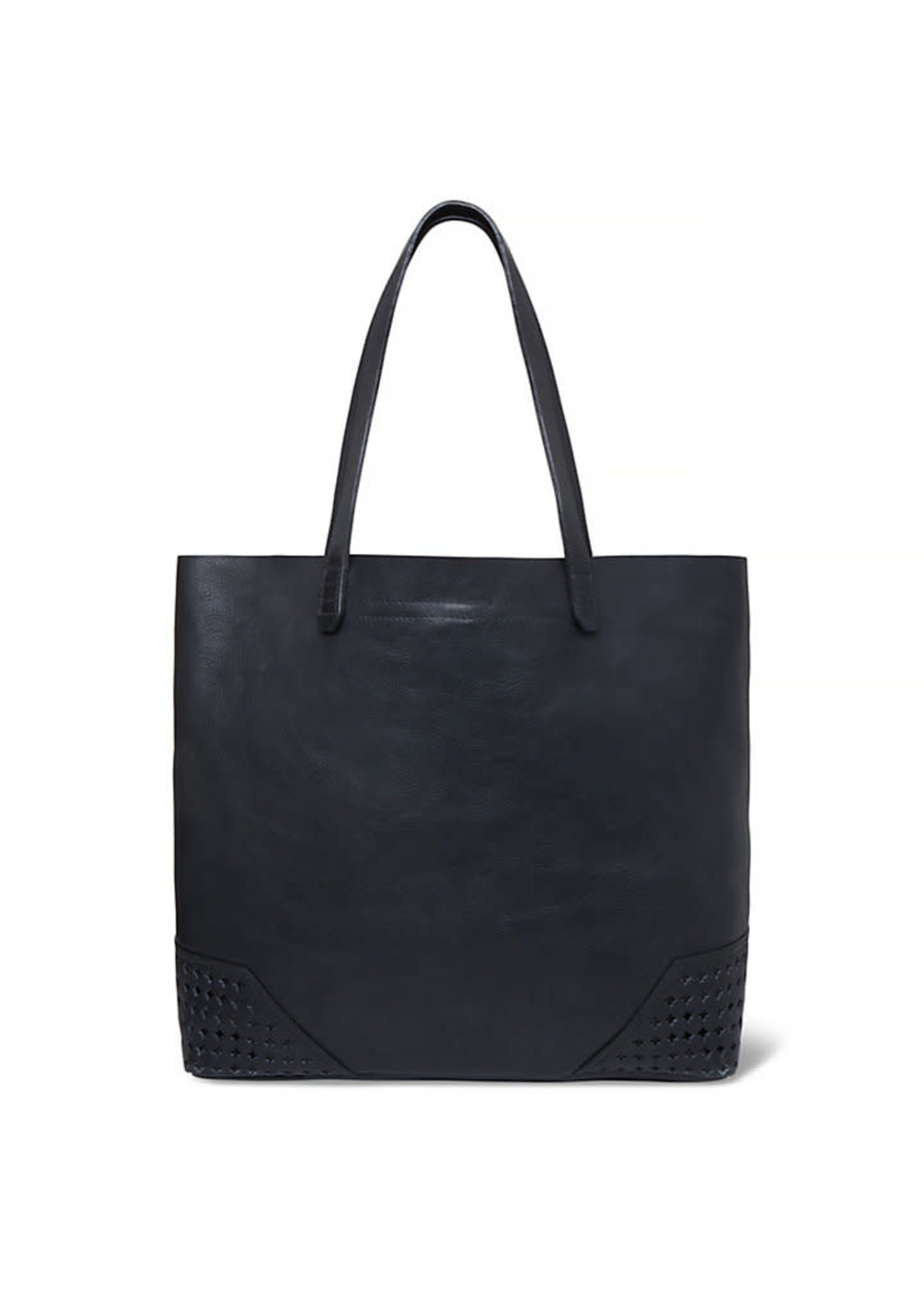 SHOPPING BAG TB0A1CM8001
