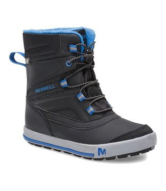 Merrell ML - SNOW BANK 2.0 WTRPF MK262105