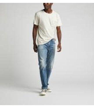 Silver Jeans EDDIE M42977SSK394