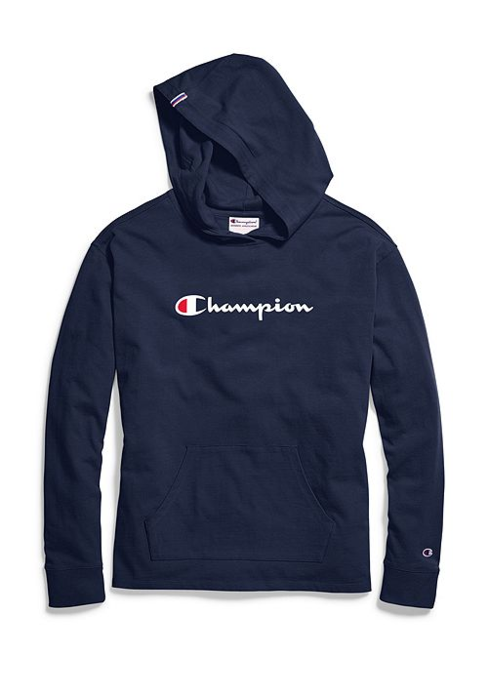Champion MIDDLEWEIGHT HOODIE W4909