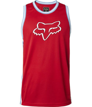 Fox FOX HEAD BBALL TANK 21879