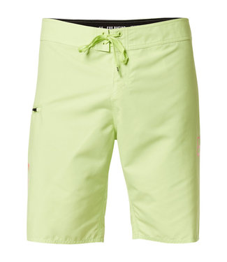 "Fox OVERHEAD BOARDSHORT 20"" 21136"