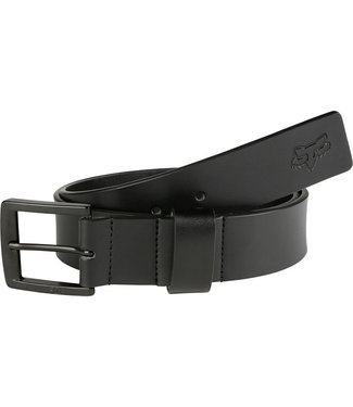 Fox BRIARCLIFF 2 BELT 21096