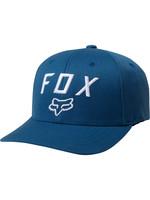 Fox YOUTH LEGACY MOTH 110 21022