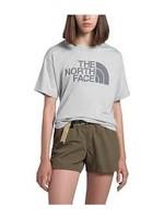 The North Face W SS HALF DOME TRI NF0A4ATQ
