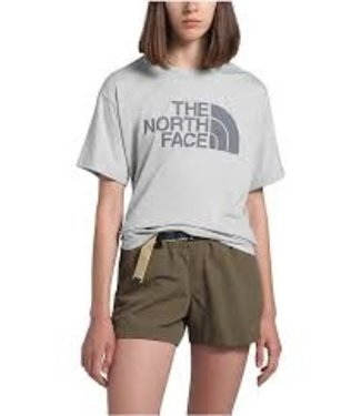 The North Face W SS HALF DOME TRI NF0A4ATQ