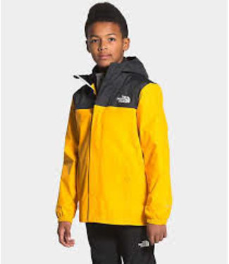 The North Face B RESOLVE REFL JKT NF0A3YB1