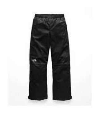 The North Face W RESOLVE PANT NF00AFYV