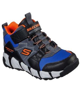 Skechers VELOCITREK - HYDRO-TORQUE 98244L
