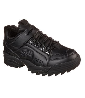 Skechers INTERSHIFT - TETROS 98203L