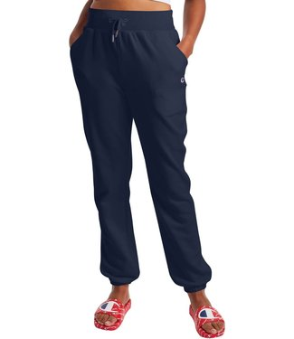 Champion CAMPUS FRENCH TERRY SWEATPANT M5673
