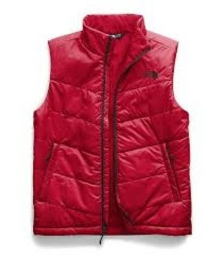 The North Face M JNCTN INS VEST NF0A3XB8