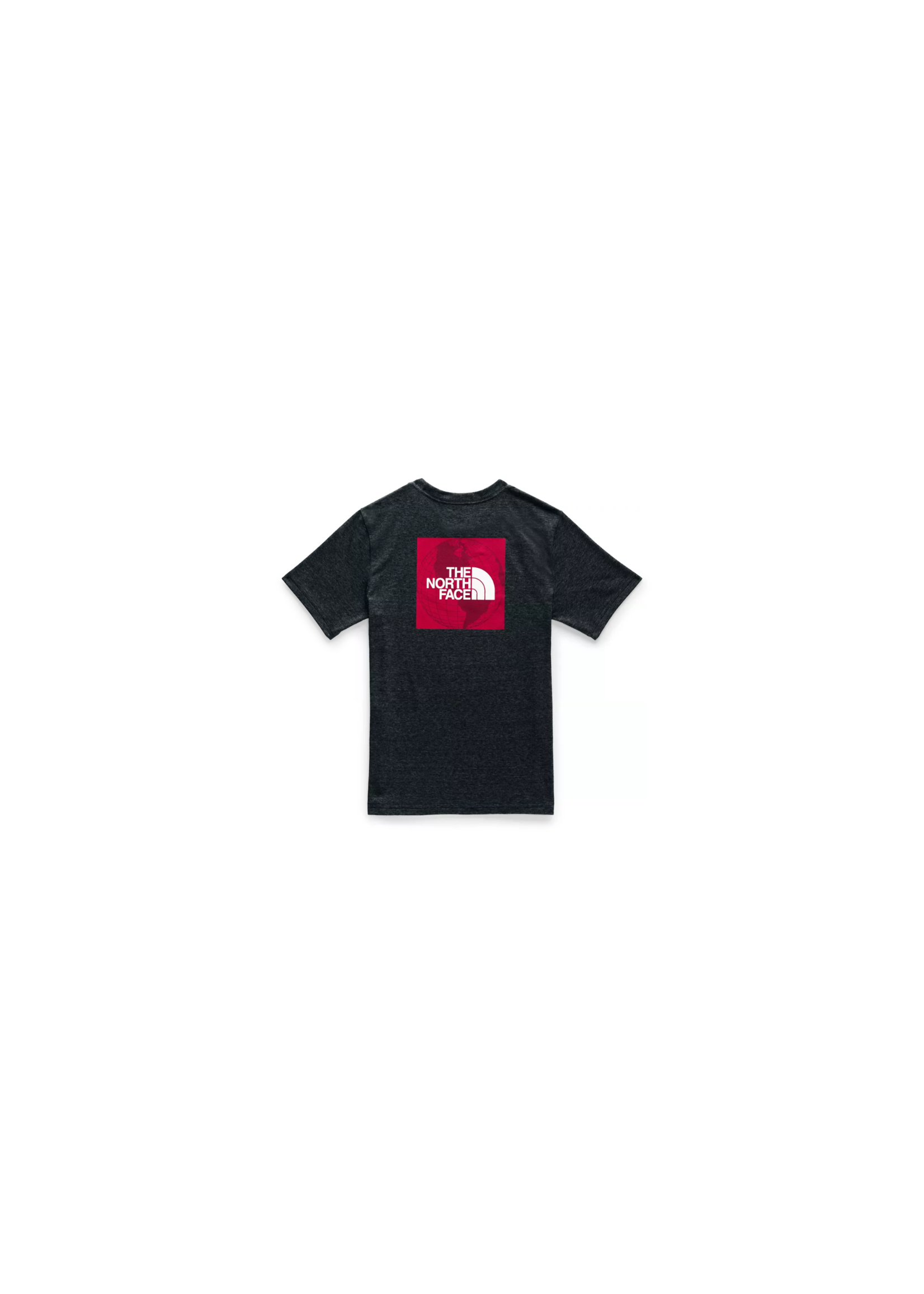 The North Face B S/S RECYCLED TEE NF0A3NOS