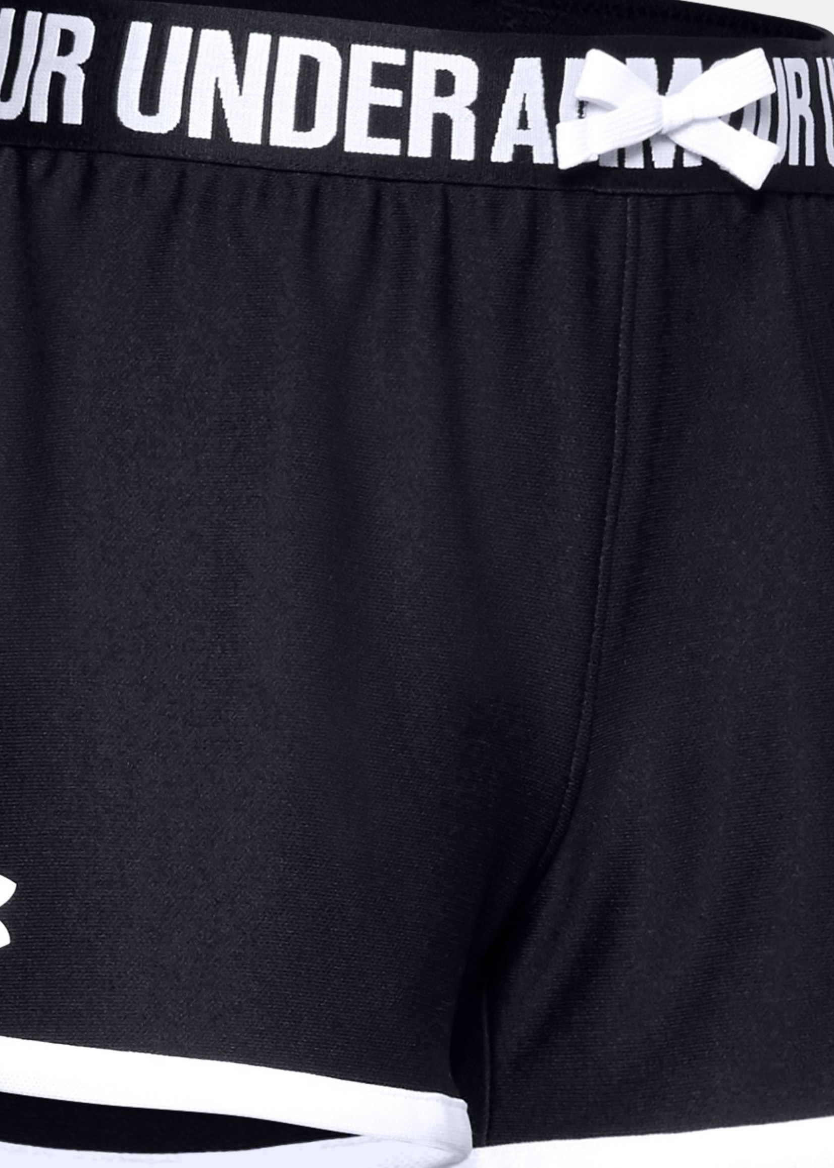 Under Armour PLAY UP SHORT 1291718