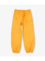 YELLOW SPLASH PANTS RCPCBYL003