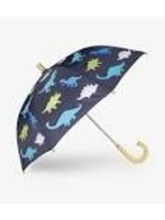 DINO HERD UMBRELLA F19DIK021