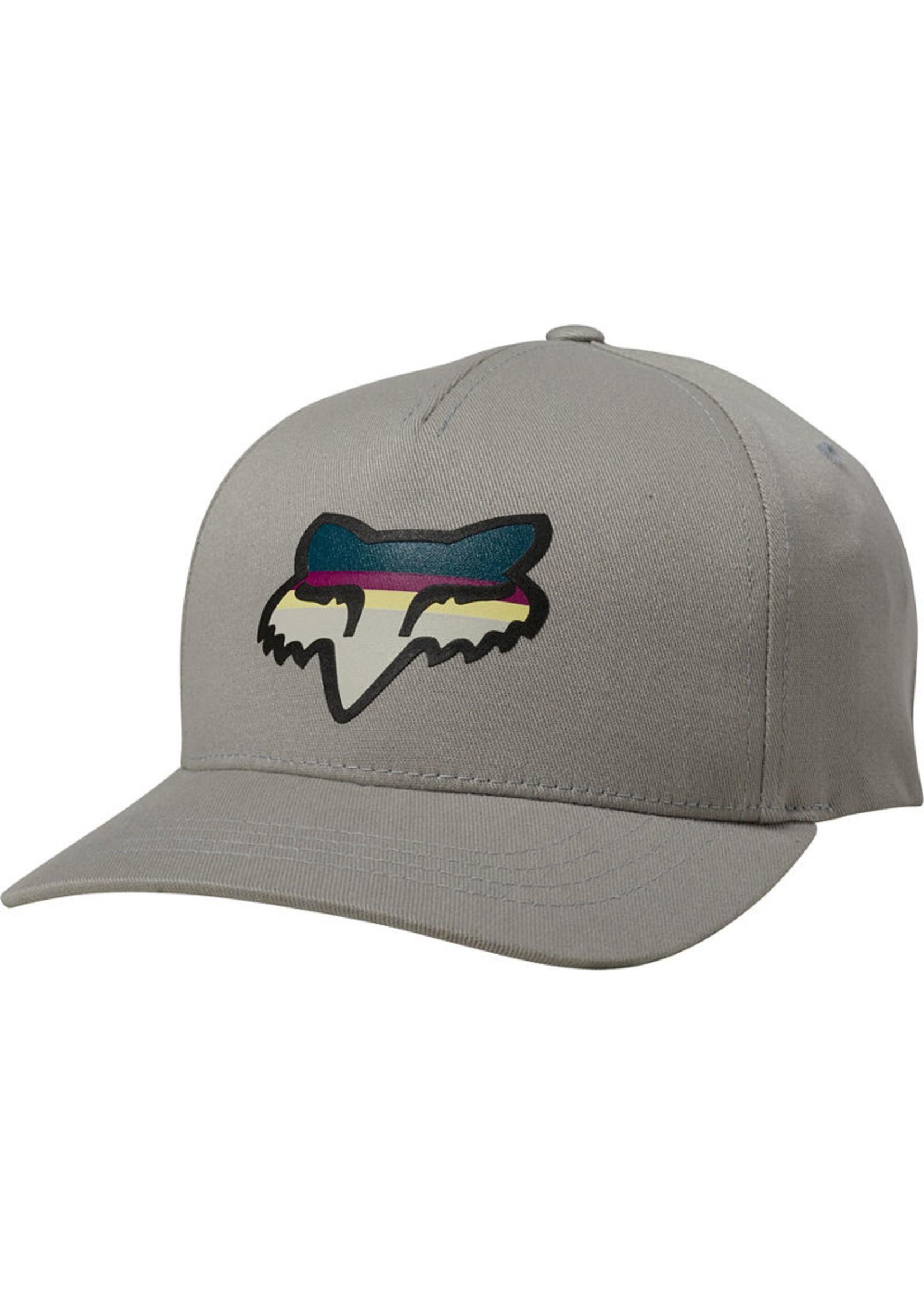 Fox YOUTH HEAD STRIKE SNAPBACK HAT 25009
