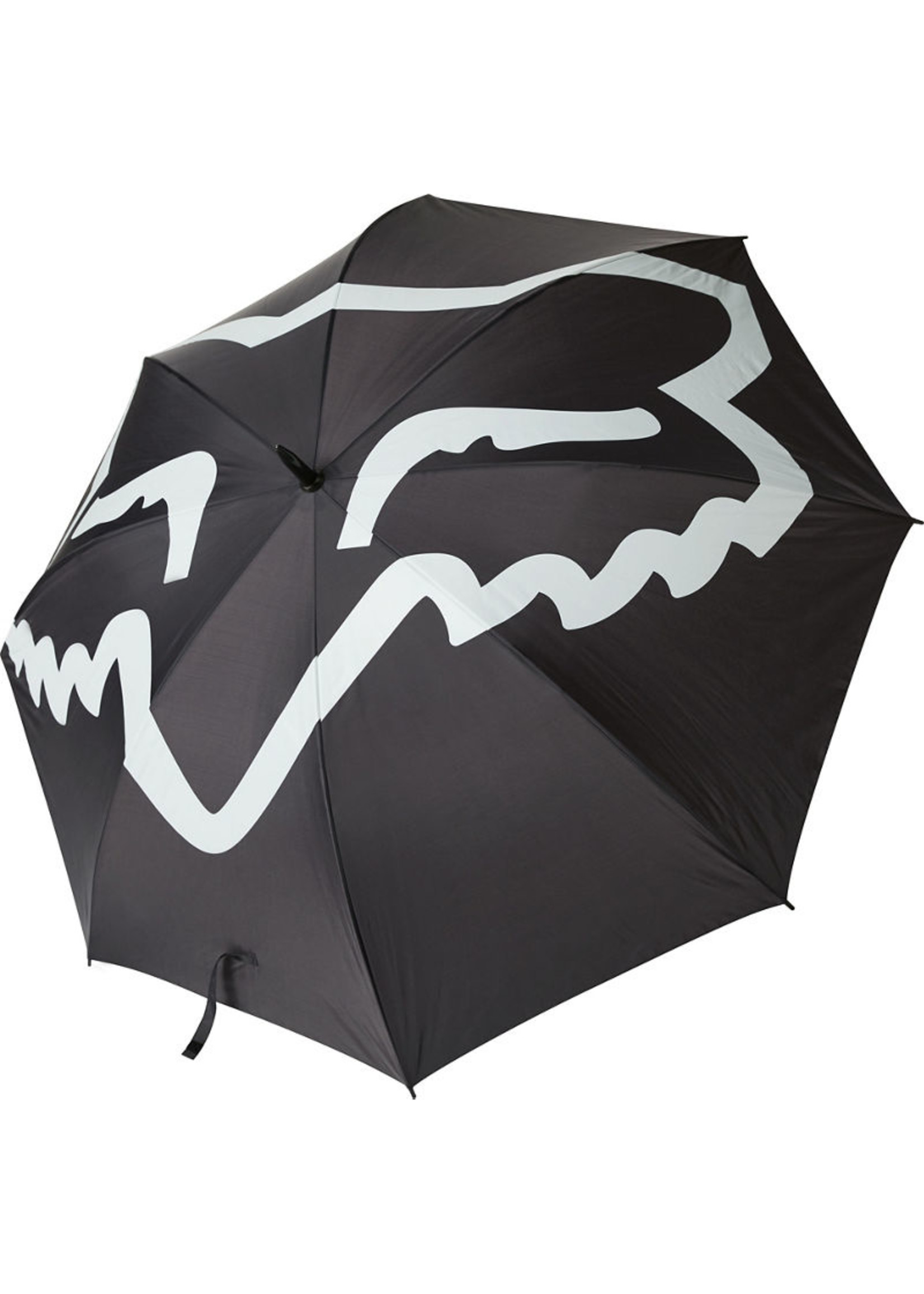 Fox TRACK UMBRELLA 24970