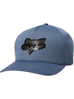 Fox STAY GLASSY FLEXFIT HAT 24959