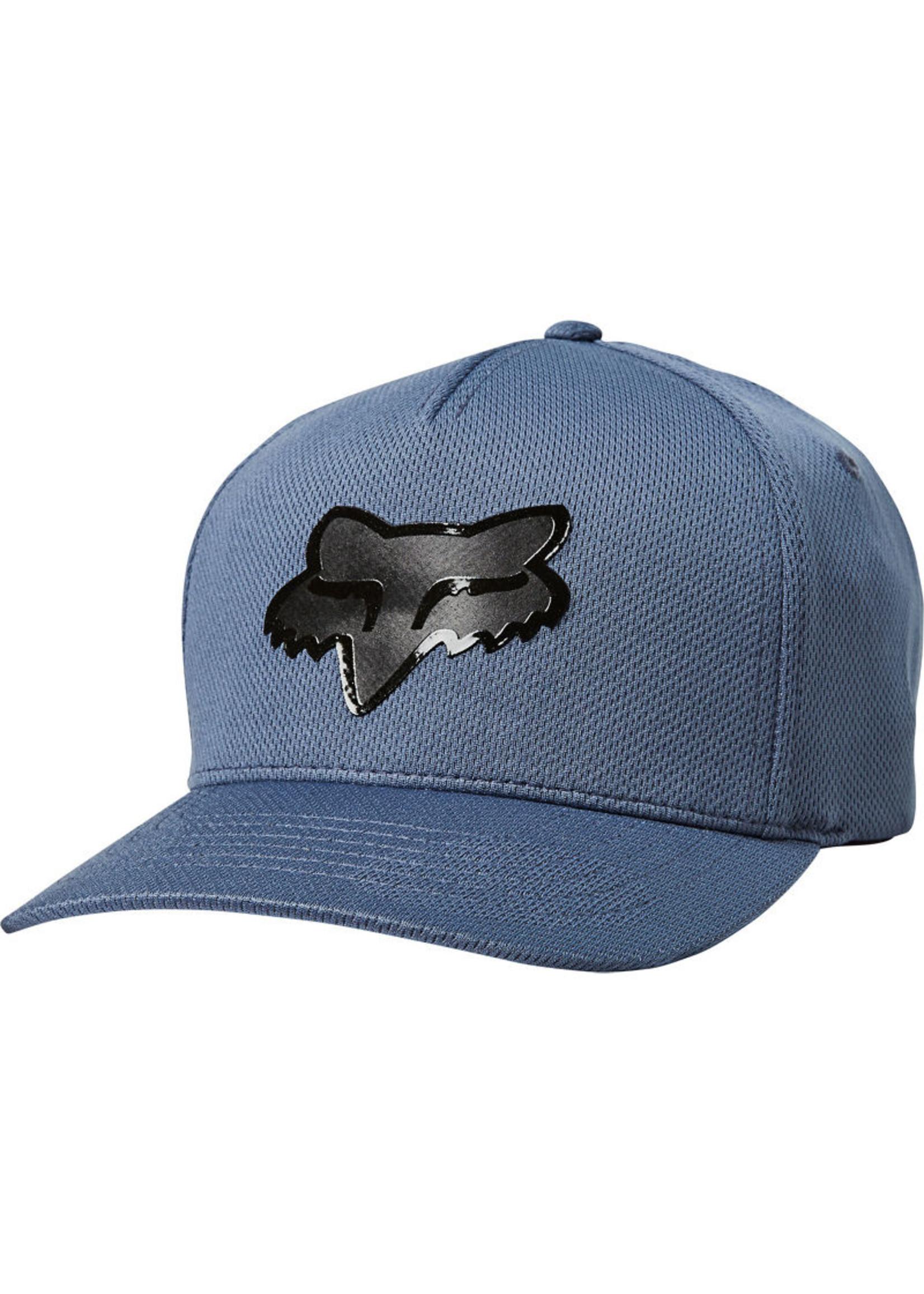 Fox STAY GLASSY FLEXFIT HAT 24959