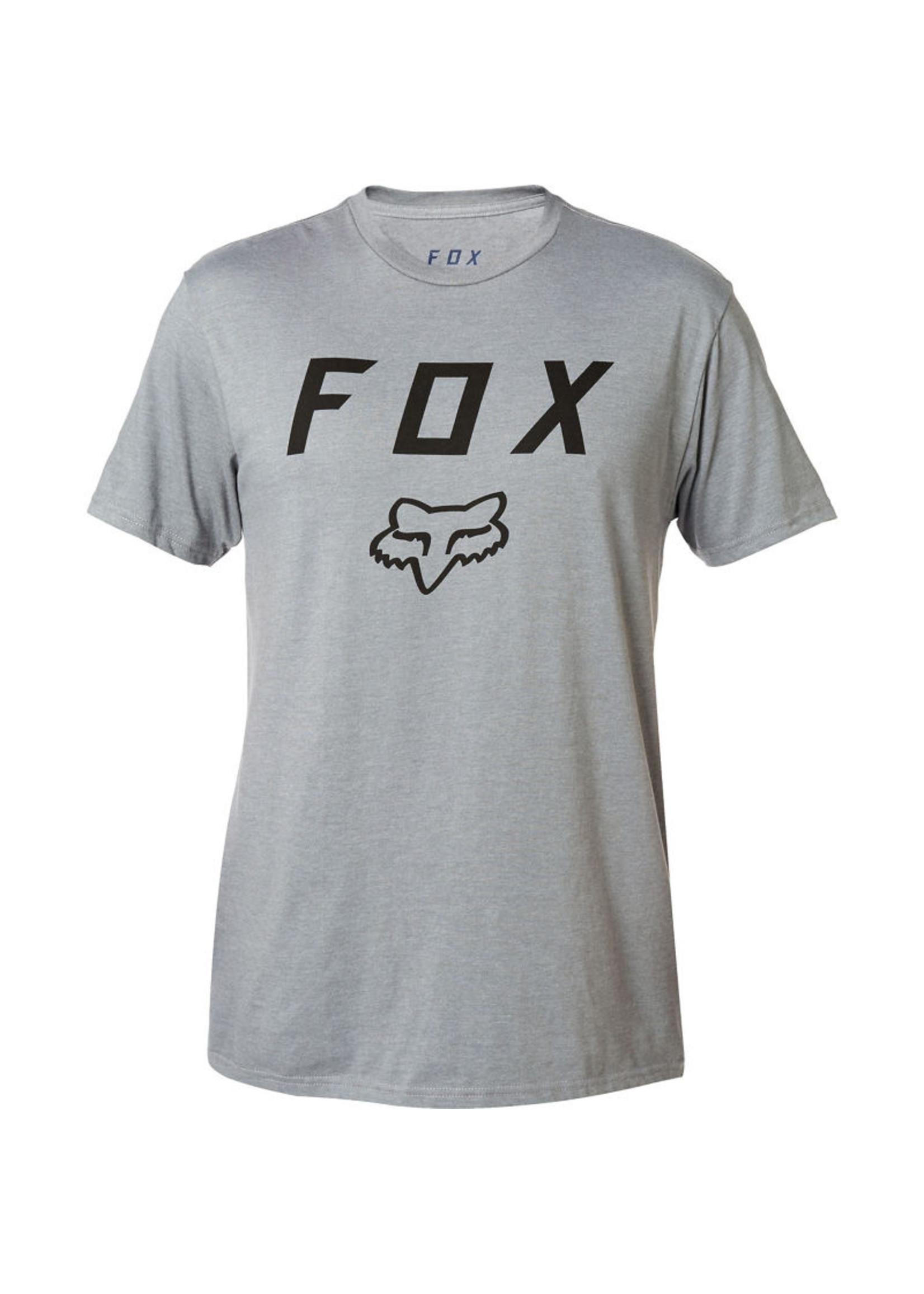Fox LEGACY MOTH SS TEE 24578