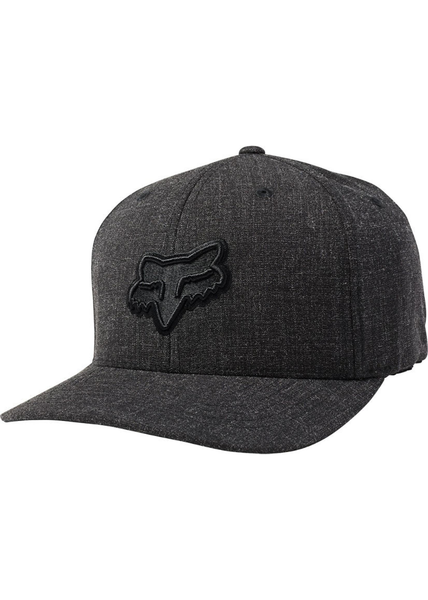 Fox TRANSPOSITION FLEXFIT HAT 23688