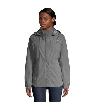 The North Face W PLUS VNTR 2 JKT NF0A4AMV