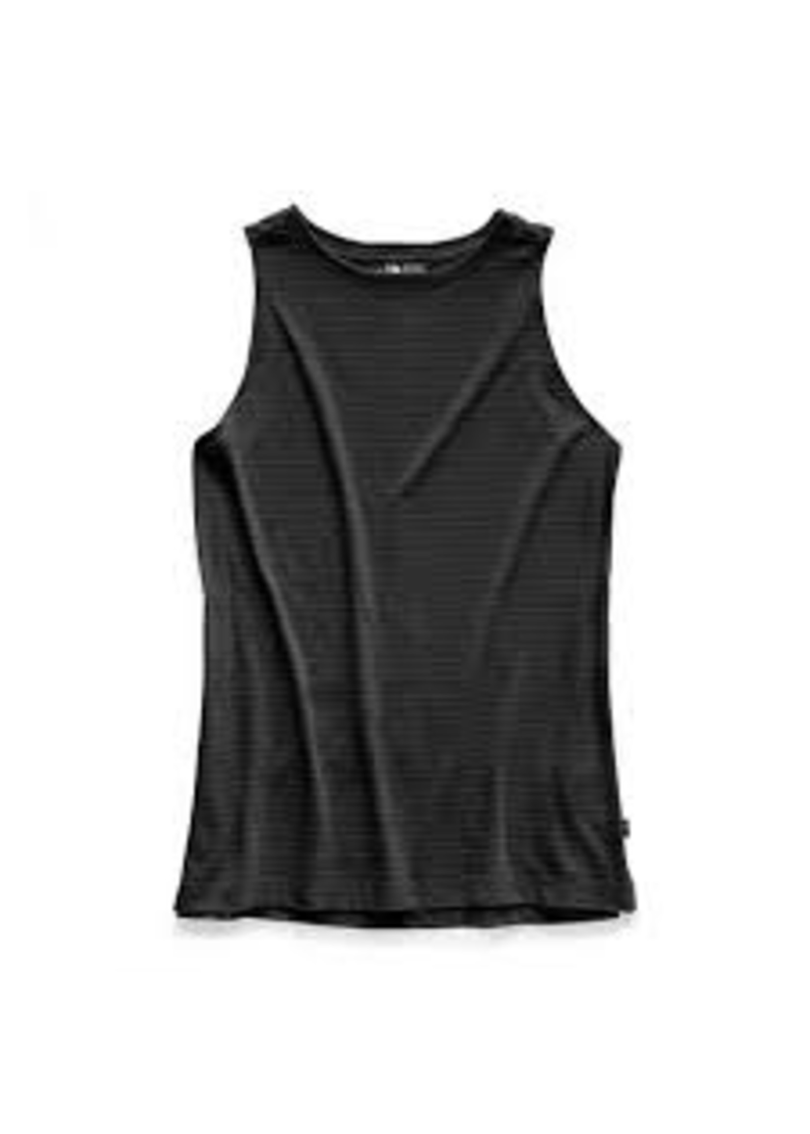 The North Face W EMERINE TANK NF0A3SWJ