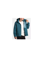 The North Face M RESOLVE 2 JACKET NF0A2VD5
