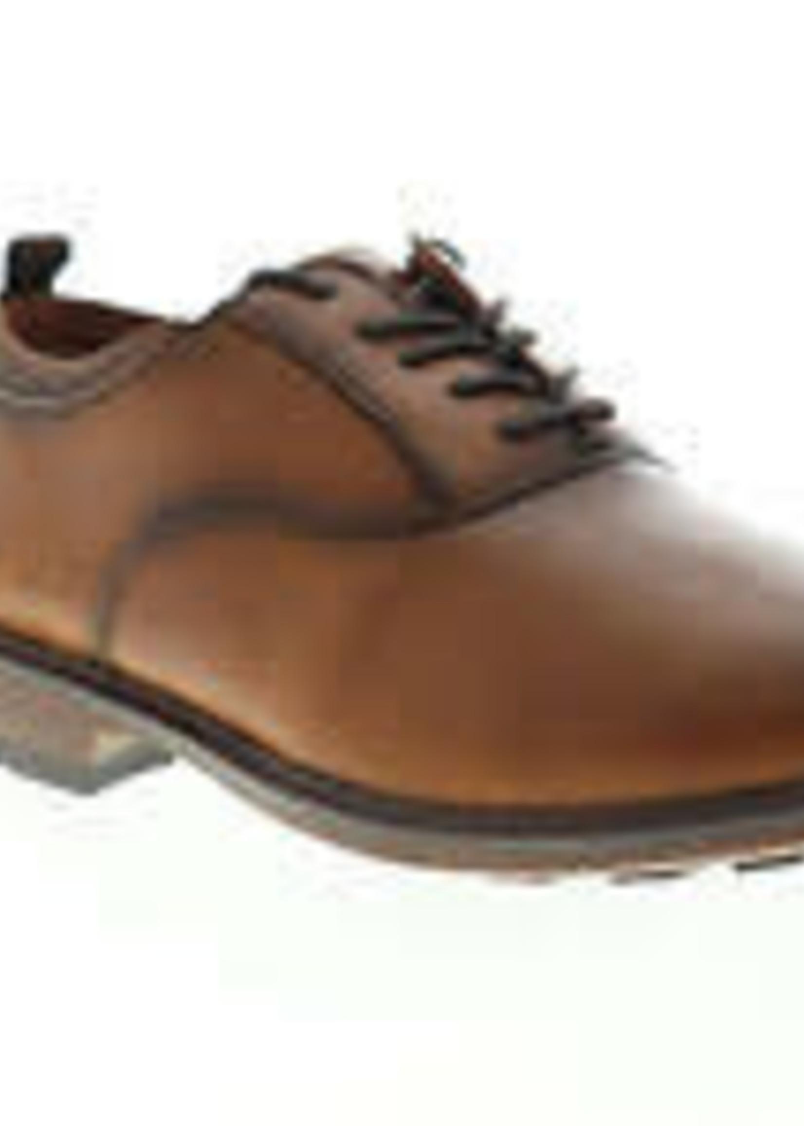Skechers OTTOMATIC - G&T 68319