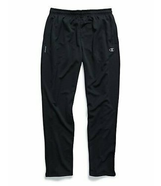 Champion DOUBLE DRY SELECT TRAINING PANT P0551