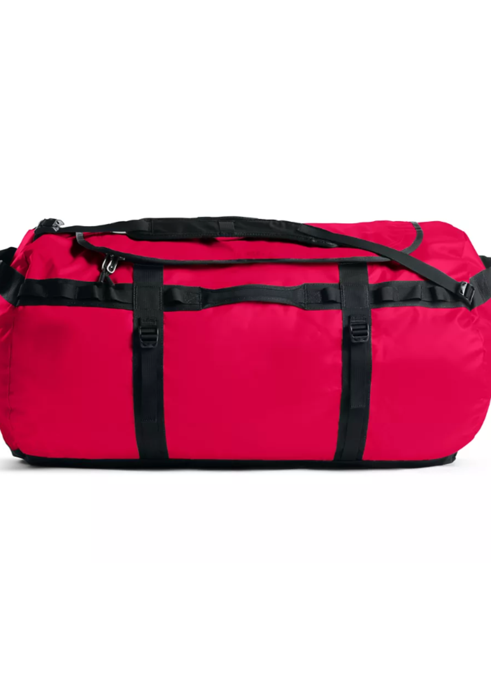 The North Face BASE CAMP DUFFLE - XXL NF0A3ETS