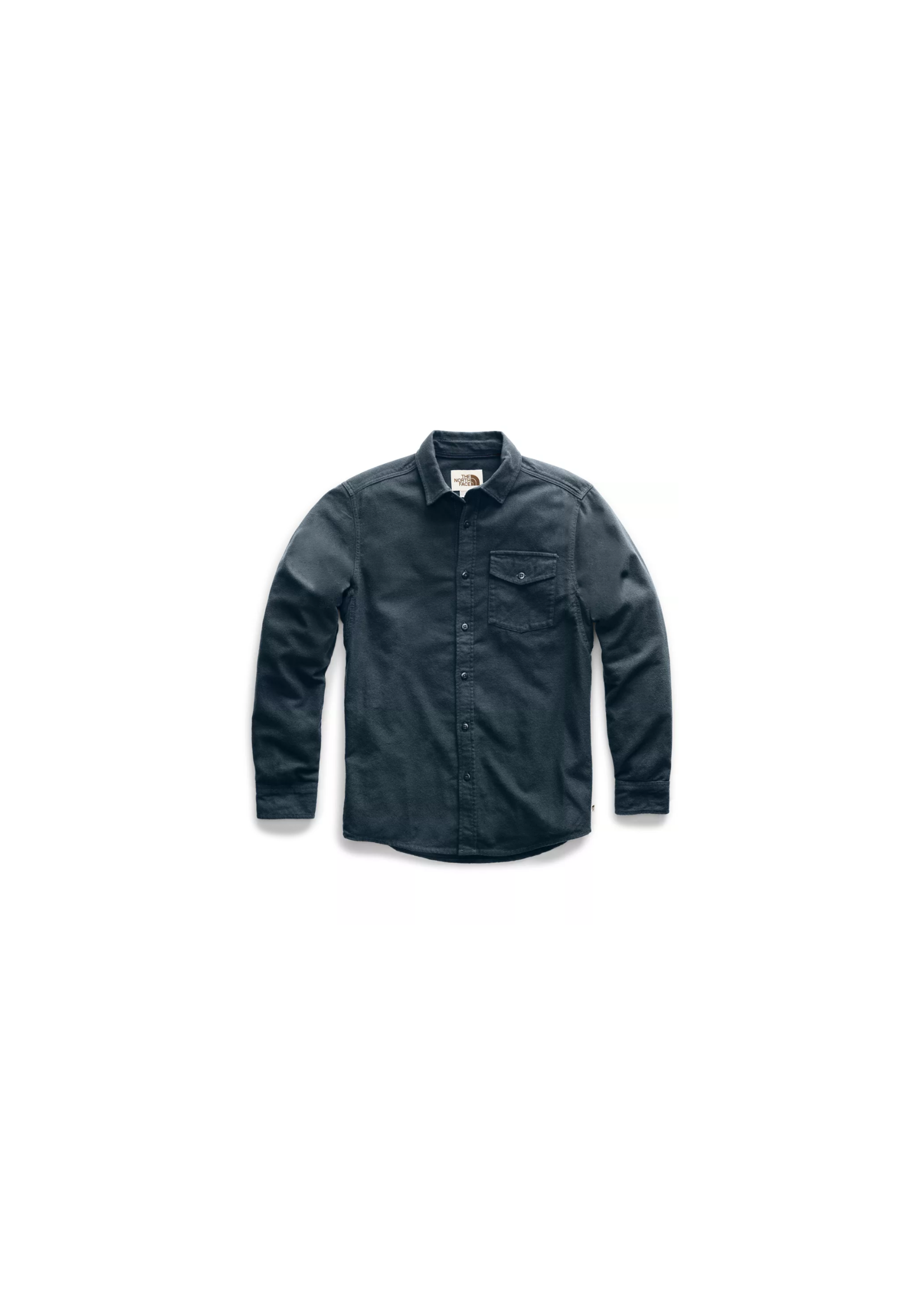 The North Face M LS STAYSIDE CHAM NF0A3YRX