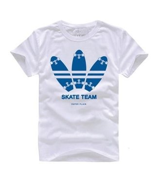 SKATE TEAM SKT1901
