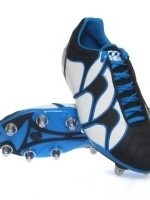 Canterbury STAMPEDE RUGBY SHOE E22290