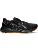 Asics L GEL-EXCITE 6 WINTERIZED 1012A534