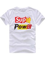 Paper Plain SUPER POWER SPR1802