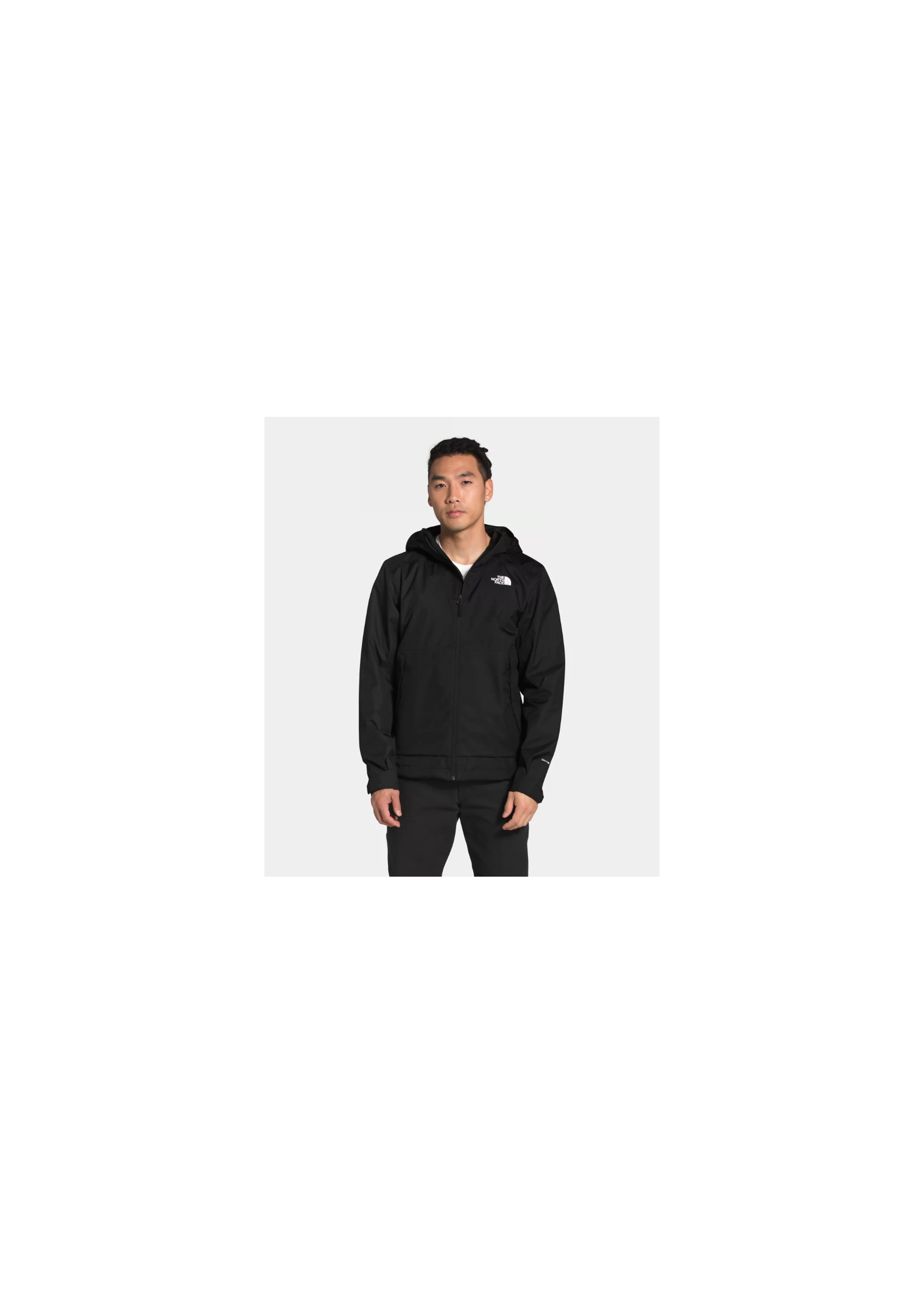The North Face M MILLERTON JKT NF0A3SNX