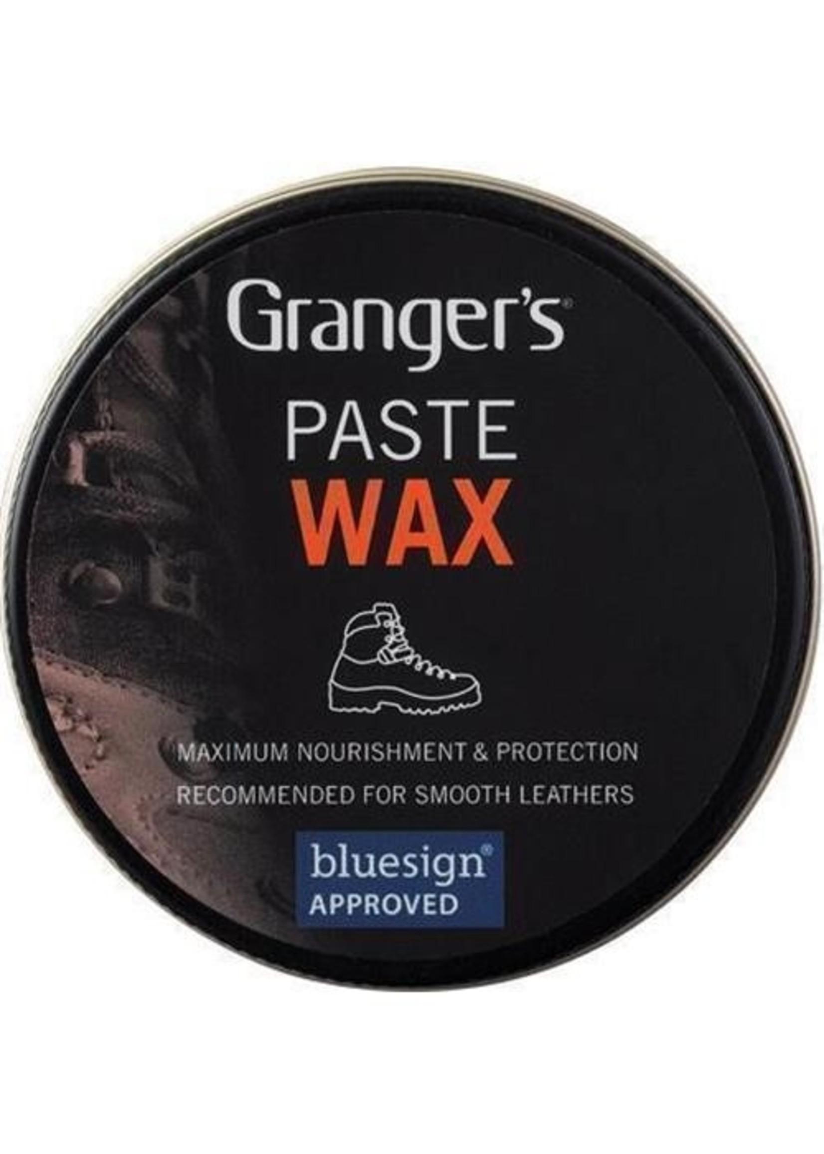 PASTE WAX G09009