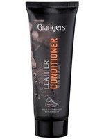 Grangers LEATHER CONDITIONER G09066