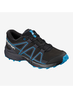 Salomon SPEEDCROSS J L40654500