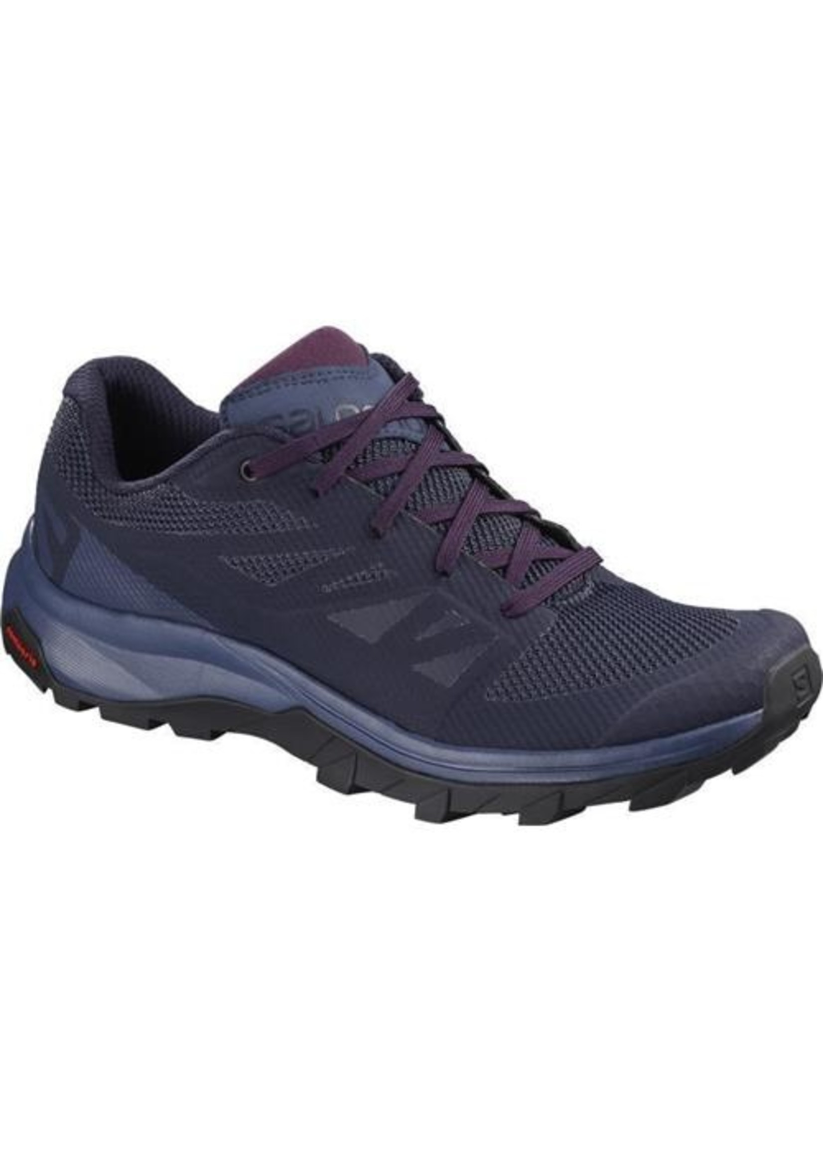 Salomon OUTLINE W L40486100