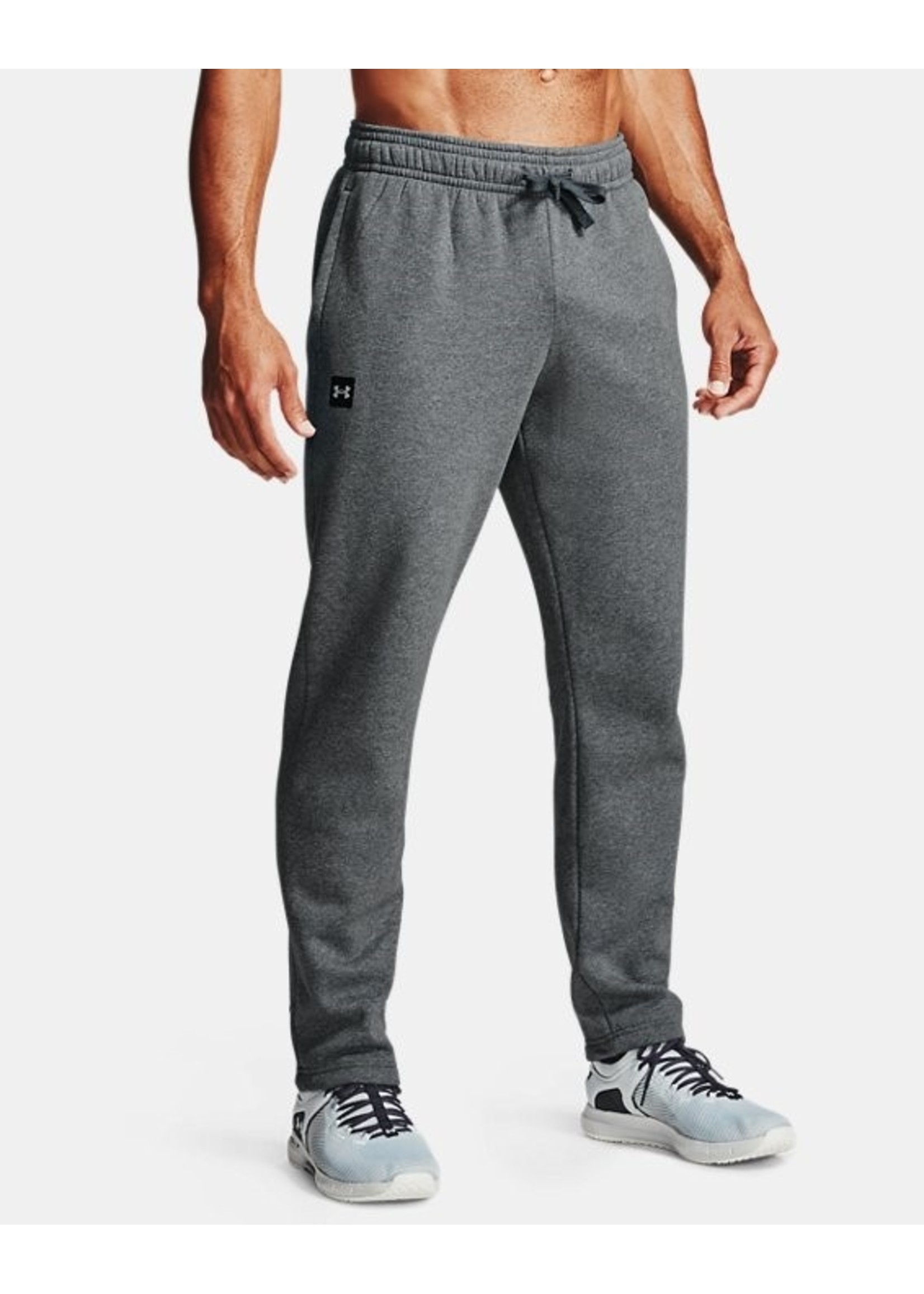 Under Armour RIVAL FLEECE PANT 1320739