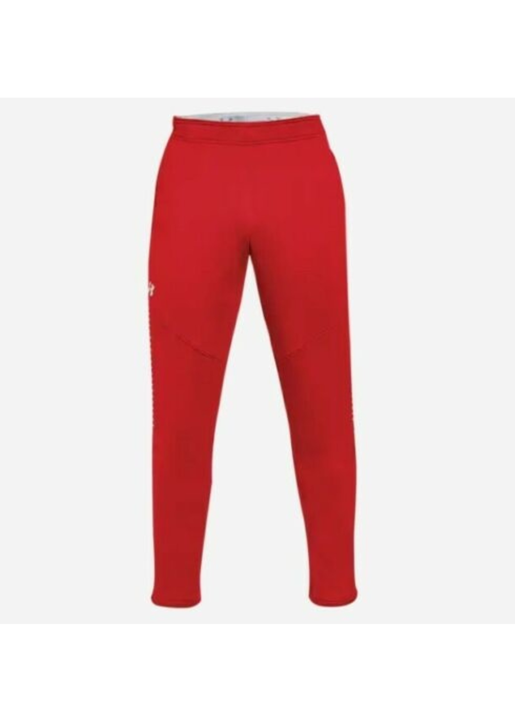 Under Armour UA M'S QUALIFIER HYB WUP PANT 1327204